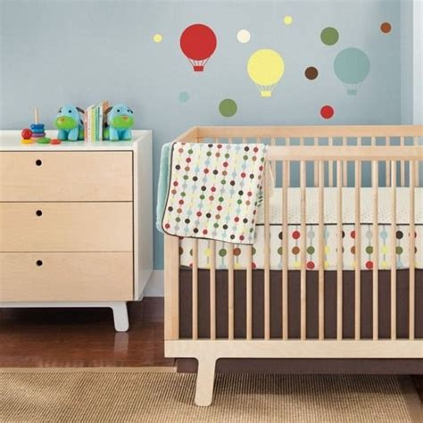 unisex nursery decor modern unisex nursery furniture and decor