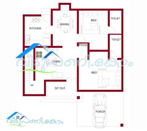 house plans in 5 cents house plans in 5 cents 28 images 1436 sq ft floor home plan 3 cent plot 4 bedroom