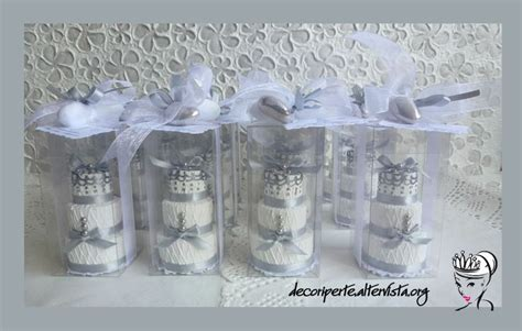 Silver Wedding Anniversary Giveaways - silver 25 176 wedding anniversary favors bomboniere wedding favors pinterest