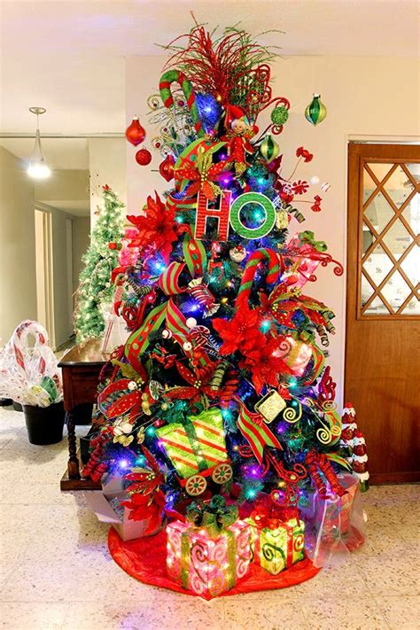 whimsical christmas tree ideas best 20 whimsical trees ideas on gingerbread decor