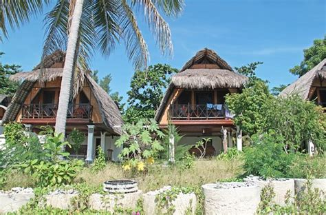 gili nanggu cottages and bungalows updated 2017 ranch