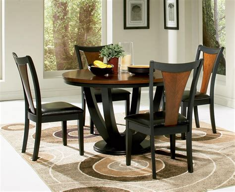 sectional dining room table beverlypiece dining set lowest sofa sectional bed table room