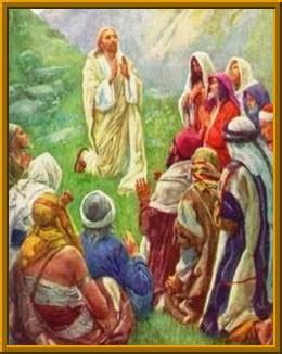 imagenes de jesus orando con sus discipulos se 209 or ense 209 anos a orar