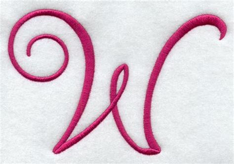 Machine Embroidery Designs For Kitchen Towels machine embroidery designs at embroidery library