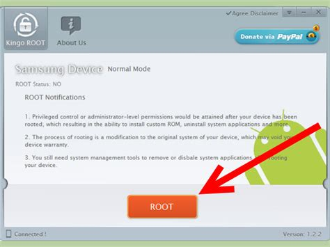 root device android root device android 28 images if your android device is rooted androidpit root android