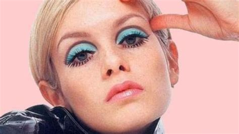 17 pretty makeup looks to try in 2016 allure bored of your every day makeup look try the 60s pretty 52