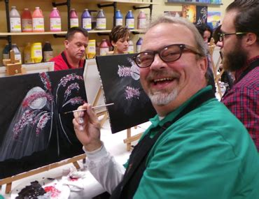 paint with a twist in nc painting with a twist in mooresville nc 28117
