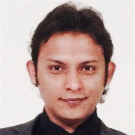 biography muhammad asad muhammad asad arshad medizintechnik hochschule