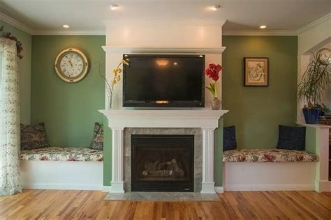 fireplace seating 17 best images about fireplace seating on pinterest