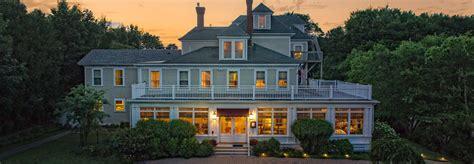 Bass Cottage Inn Bar Harbor Me by Bass Cottage Inn Gift Certificates