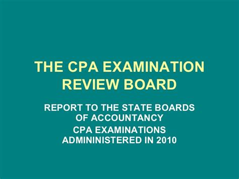 teeline cpa review 2018 financial accounting and reporting books cpa board subjects may 2018 secrets and lies