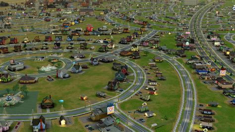 image gallery simcity 2013 layout simcity 5 layout exles quotes