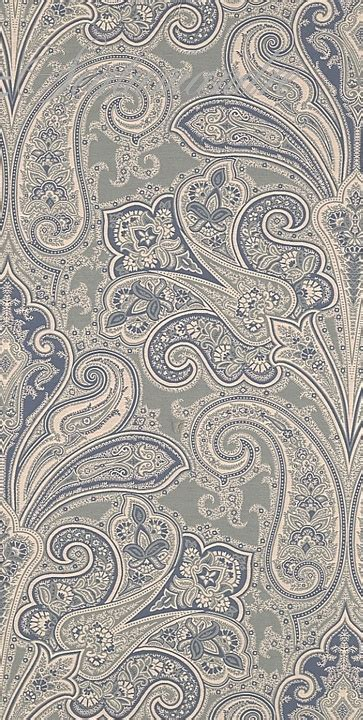 Get Bushs Paisley Look by The 25 Best Paisley Wallpaper Ideas On Next