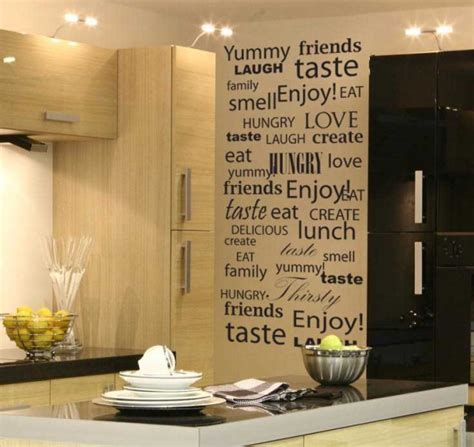 kitchen wall decor ideas gooosen com cozy kitchen wall decor ideas ideas for interior