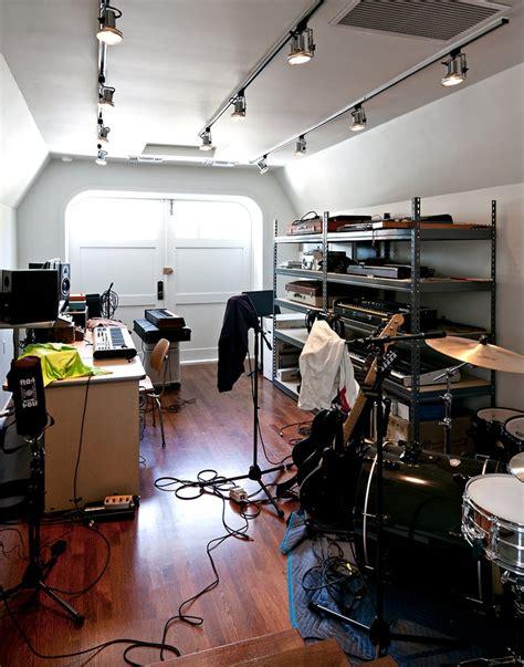garage house music wachka online dj store controllers edm production gear