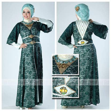 Baju Atasan Muslim Anak Perempuan baju atasan dan rok muslimah h 0822 4541 3336 baju muslim gamis modern gamis muslimah
