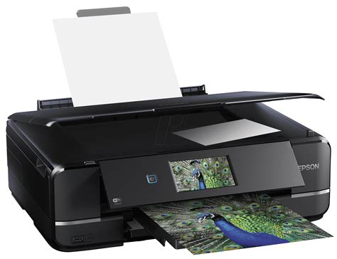 Printer Epson A3 Wifi epson xp 960 3 in 1 multifunction printer a3 with lan