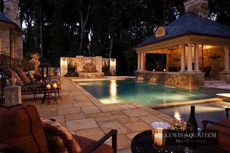bath   amazing swimming pools   beautify