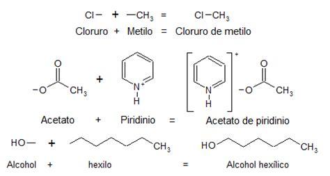ejercicios de cadenas carbonadas pdf libro nomenclatura quimica inorganica reglas y ejercicios