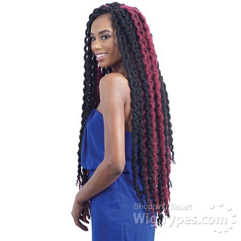 single lease twist singless twist model model synthetic hair crochet braids