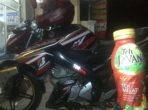 Teh Pucuk Surabaya teh javanna melati saingan berat teh pucuk nih enaknya sama ndeso94 dot