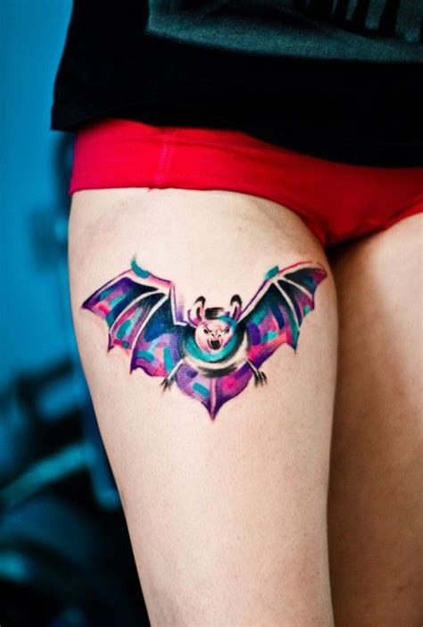 mod tattoos designs 191 best tattoos mod images on