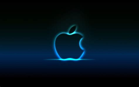 apple wallpaper 1920x1200 hd apple wallpapers 1080p 70 images