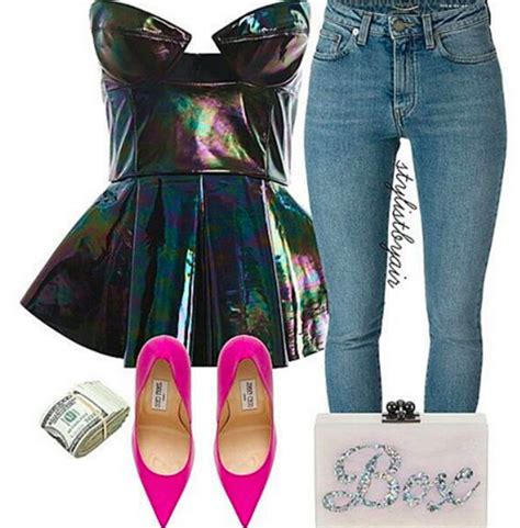 new year 2015 wear what to wear for new years 2015 28 images what to wear