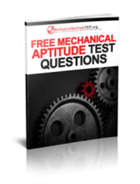 Plumbing Aptitude Test Practice by Free Mechanical Aptitude Comprehension Reasoning Test