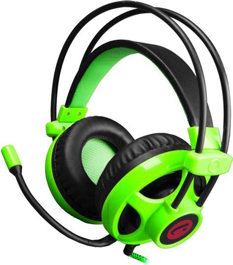 c tech c tech helios ghs 07g černo zelen 225 czc cz