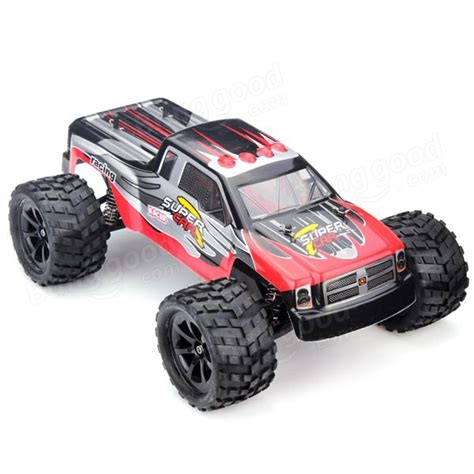 Rc Cross Country wltoys l212 2 4g 1 12 scale rc cross country racing car us 99 99 sold out
