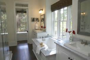 spa bathroom paint colors interior amp exterior doors