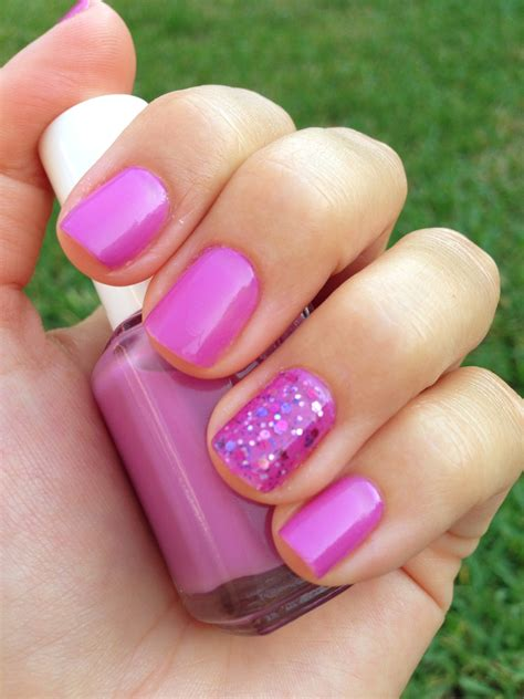 best 25 nail color combos ideas on pinterest nail color nail color combinations with purple dragonglass indie
