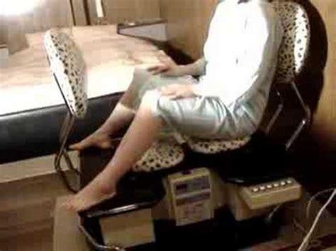 silla orgasmica la silla daikhlo