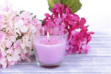 come si fanno le candele profumate 21 fantastiche immagini su candele fai da te su