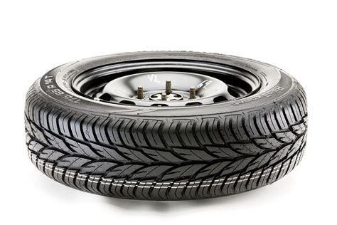 Motorrad Online Reifentest 2011 by 175 Uniroyal Rainexpert Adac Sommerreifentest 2011