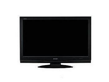 Tv Sharp Mini sharp lc 37a53m 37 inch lcd tv