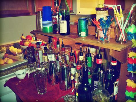 house party how to throw a house party for your student pad and still keep your deposit