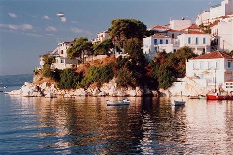 images of pictures of greece and the islands