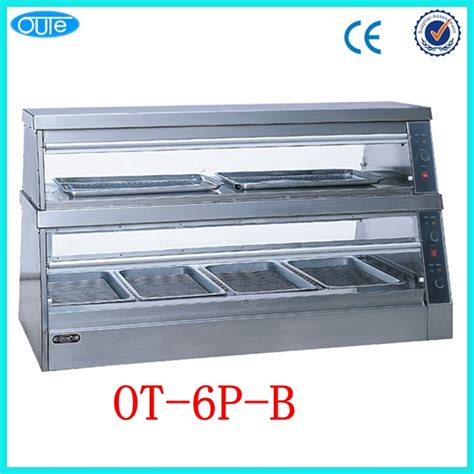 catering equipment stainless steel electric restaurant kitchen equipment electric stainless