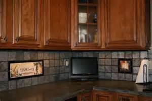 easy kitchen backsplash ideas images home design trends pictures amp tips from hgtv
