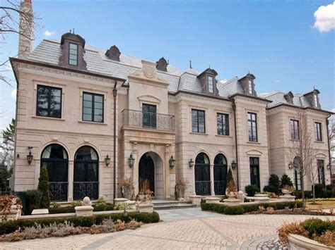 french chateau style french country style homes french chateau style home