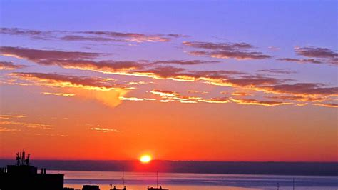 imagenes goticas espectaculares amaneceres espectaculares 2 youtube