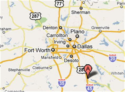 corsicana texas map corsicana tx pictures posters news and on your pursuit hobbies interests and worries