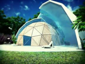 geodesic dome house 1000 images about dome homes on pinterest geodesic dome floor plans and dome homes
