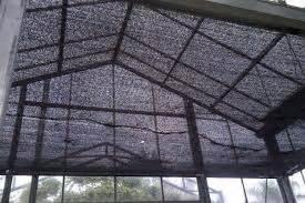 Harga Jaring Paranet Bandung jaring peneduh jaring tanaman shading net jaring