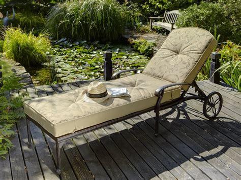 hartman patio furniture hartman amalfi garden furniture the amalfi range from
