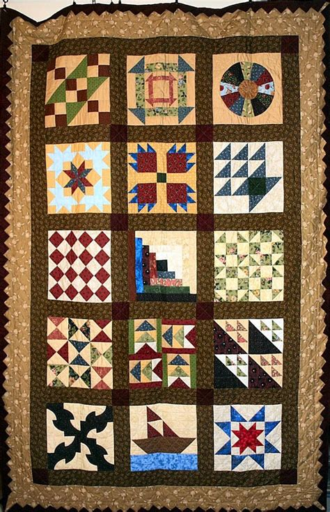 Underground Railroad Quilts by 553 Best Images About Quilts On Black History