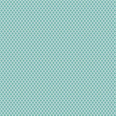 quatrefoil pattern image free digital quatrefoil scrapbooking papers