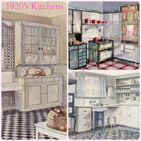 1920s kitchen a sling of vintage kitchens aimee s armoire